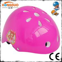 High Safety Helmet For Inline Skate