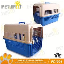 Wholesale 2014 big dog traveling carrier