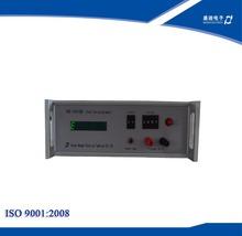 HS-1012B Energy Meter Clock Test Equipment(New Model)