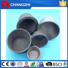 graphite crucibles for melting cast iron