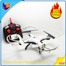 Special offer 2015 newly super stable drone big 2.4Ghz rc drone with camera wholesale