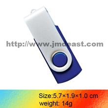cheap plastic usb flash drive 4gb, free sample and mass production