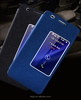 New design China manufacturer wholesale cases for mobile phones