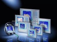 hmi siemens simatic panel TP/OP/MP 6AV2124-OMC01-OAXO