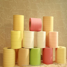 high quality filter paper with competitive price made of wood pulp raw material