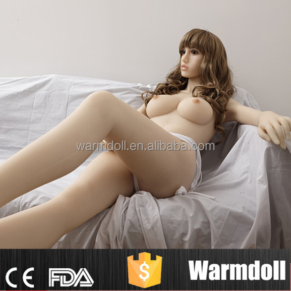 massage full body sex chat seks