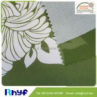 100% Polyester fusible interlining fabric for garment