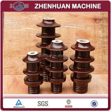 Competitive Power Transformer Bushing