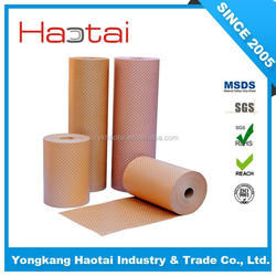 isolation paper,DDP Orpoxy Paper for oil transformer winding