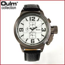 2015 men whatch, men's watch, wrist watch express in alibaba
