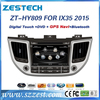 /product-gs/zestech-8-inch-in-dash-car-dvd-player-auto-dvd-accessories-for-hyundai-ix35-auto-parts--60307076447.html