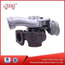 GT1749V Turbocharger T5 Transporter 2.5 TDI;P/N:729325-5003S,729325-5002S;OEM:070145701K