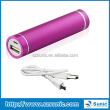 factory outlet cell phone power for samsung cell phone charger