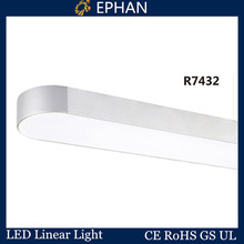 Ephan dimmable home lighting and construction led lighting