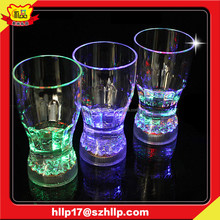 Most Practical Products 2015 led flashing bar disco pub favor led beer cup