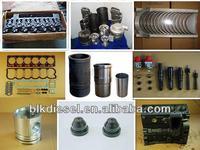 BLK DIESEL SPARE PARTS DIESEL ENGINE CONSTRUCTION MARINE GENSET MOTOR SCREW,CAPTIVE WASHER CAP 3102873 FOR CUMMINS APPLIC