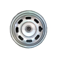 2015 hoting sell spare parts for rickshaw