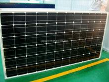 Cheap Monocrystalline PV Solar Panel 60W 100W 200W 250W 300W,Solar Module