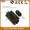 Single Color Led Controller LED Dimmer 24V 12V