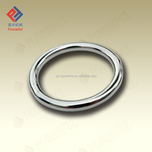 SIZE 3MM-10MM STAINLESS STEEL MAT.SEALS O RING