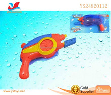 Mini And Cheap Water Gun Game Toys,Children Funny Summer Beach Play Gun Toys,Revolver Water Gun