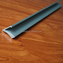 kitchen cabinet aluminium profiles handle, SL-D24