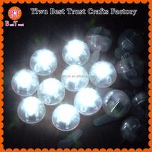Mini Led Balloon Light, Led Balloon, Flying Flash Balloon
