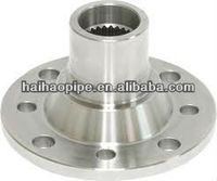 ansi 125 flange dimensions made in china
