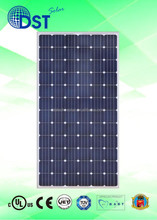 Mono 310W-340W 72 cells TUV/MCS/UL/CEC/JET Taiwan Solar Module/Solar Panel