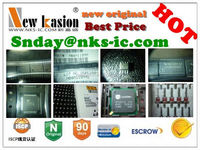 (IC Supply Chain)TLS1610FN BD6655FP TLP190B TLV2548IPWR BCX55-16+115