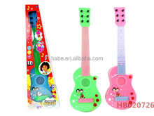 china import toys cheap china electric guitar made in china