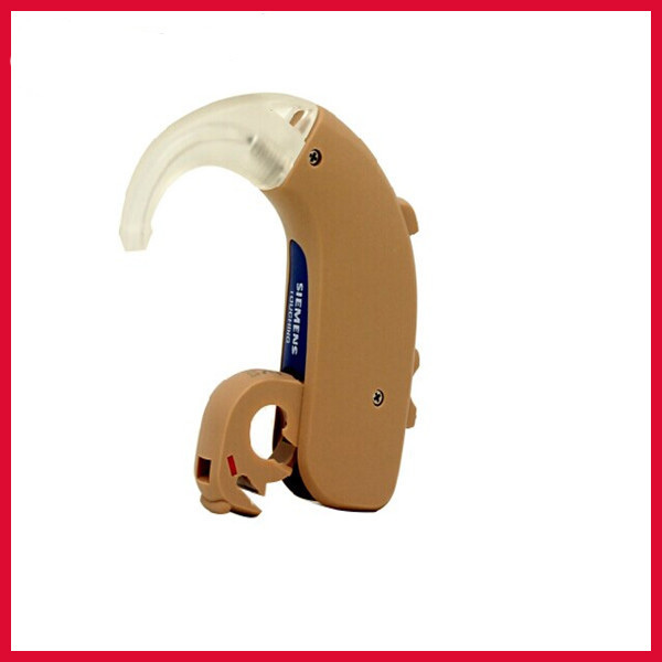siemens touching hearing aid manual