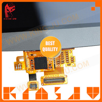 Professional supplier for LG G3 LCD screen Factory for LG G3 LCD display assembly LCD for LG G3