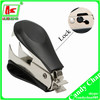 China suppplier colorful industrial staple remover