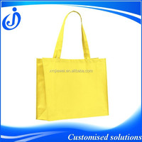 Trade Show Giveaway Non Woven Promotional Bags