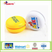 top selling cheap kids toys professional yoyo supplier oem plastic safety yoyoyoyo lanyard shop