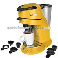 home /office use coffee machine