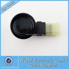 AUTO CAR PDC Parking Sensor 08V67-SLG-A01Z for Honda High Quality Factory Price