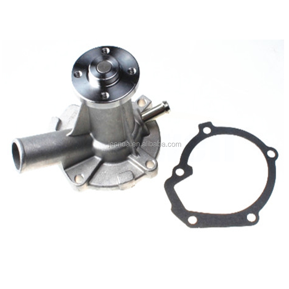 15534-73030 Water Pump for Kubota D950 D850 D750 Engine With Gasket