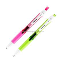 colourful water pen/ gel pen for sale