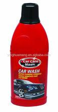 2015 shampoo para lavado de coches y limpia