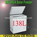 2014 br138c4 dc solar freezer