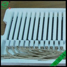 auto ignition system high temperature silicon nitride igniters