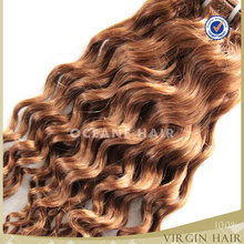 Factory Price Wholesale hair extensions 7a grade curly no tangle blonde virgin brazilian curly hair weaving