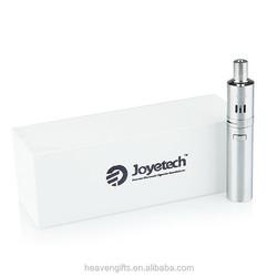 Joyetech eGo one XL kit 2200mAh eGo one battery 2.5ml eGo one atomizer original from joyetech