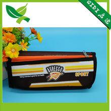 New fashion pencil case Pen bag for kids
