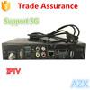 digital satellite receiver with biss key fta digital tv receiver globo HD405