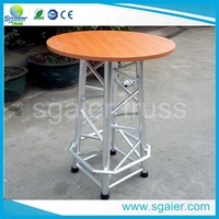 dining table and chair used restaurant table and chair teen table and chairs