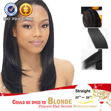 100% no kanekalon braid hair, ultra Jumbo braids,wholesale price no kanekalon braiding hair