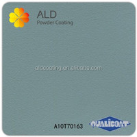 ALD thermosetting gold color spray paint